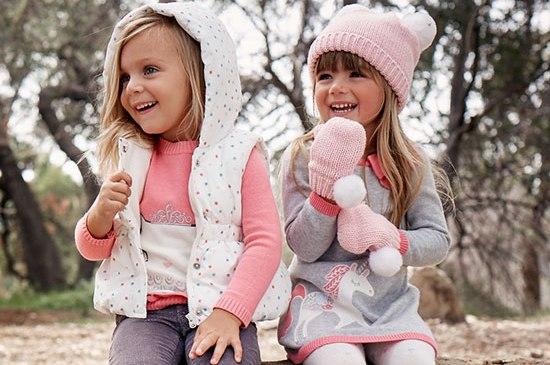 Купуємо дитячий одяг в інтернет-магазині — Рубежное.com 42df67fc1bda8